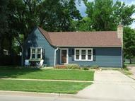 404 E 15th Yankton SD, 57078