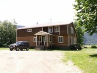 864 River Road Clark Fork ID, 83811