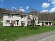 479 County Road 24 Sherburne NY, 13460