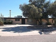 Address Not Disclosed Tucson AZ, 85710