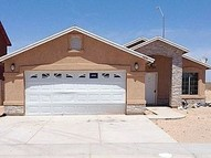 Address Not Disclosed San Luis AZ, 85349