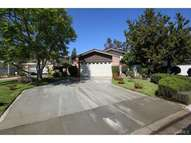 21726 Northwood Lane Lake Forest CA, 92630