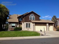 1769 W 113th Ave Westminster CO, 80234