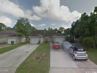 Address Not Disclosed Fort Walton Beach FL, 32547