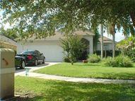 Address Not Disclosed Lutz FL, 33558
