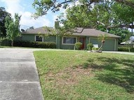 Address Not Disclosed Deltona FL, 32738