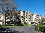 Address Not Disclosed Bonita Springs FL, 34134
