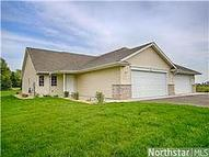 Address Not Disclosed New Market MN, 55054