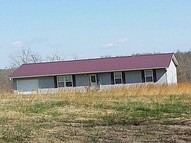 Address Not Disclosed Phillipsburg MO, 65722