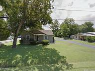 Address Not Disclosed Tullahoma TN, 37388