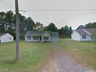 Address Not Disclosed Fruitland MD, 21826