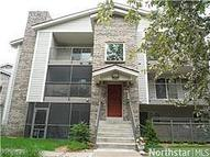 Address Not Disclosed Saint Louis Park MN, 55416