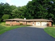 17 Fairview Drive West Middlesex PA, 16159