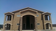 3200 N Atkinson - Apartment 3 Roswell NM, 88201