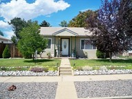 4847 Irving Street Denver CO, 80221