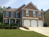 65 Colonial Court Senoia GA, 30276