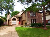 1318 Reddleshire Ln Houston TX, 77043