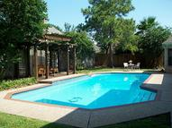 1534 Mission Springs Dr #Pool Katy TX, 77450
