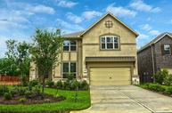 18 Inland Prairie The Woodlands TX, 77375