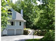 15b Ryan Road Goffstown NH, 03045