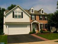 101 Dougherty Ln Aston PA, 19014