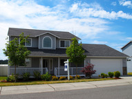 1789 Sw Tahoe St Oak Harbor WA, 98277