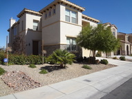 72 Crooked Putter Dr. Las Vegas NV, 89148