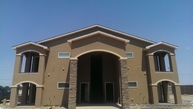 3200 N Atkinson - Apartment 10 Roswell NM, 88201