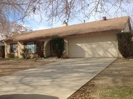 10784 Cottonwood Ave. Hesperia CA, 92345