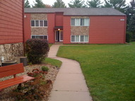 3805 West 4th Street Apt 5 Waterloo IA, 50701