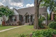 2207 Natchez Trce Nashville TN, 37212