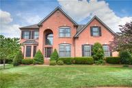 248 Mclean Court Franklin TN, 37067