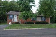 1162 Sioux Terrace Madison TN, 37115