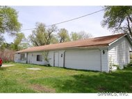 21023 Old Route 66 Mount Olive IL, 62069