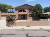 215 Dittmer Ave Pueblo CO, 81004
