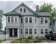 8 Hillcrest Cir 8 Watertown MA, 02472