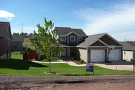 112 Marilyn Drive Great Falls MT, 59405