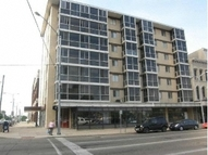 100 North Jefferson Street - Unit 607 Dayton OH, 45402