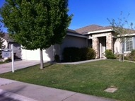 10225 Nevers Way Elk Grove CA, 95757