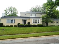 3100 Mcgee Avenue Middletown OH, 45044