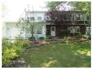 1 Sophie St Parlin NJ, 08859