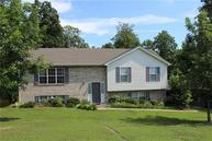 470 Woodland Hills Road Erin TN, 37061