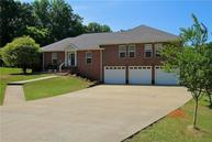 3008 York Rd Pleasant View TN, 37146