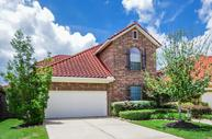 87 Cherry Hills Jersey Village TX, 77064