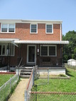 4426 Scotia Road Halethorpe MD, 21227