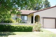 135 Vineyard Cir Yountville CA, 94599