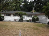10312 Ne 137th Pl. Kirkland WA, 98034
