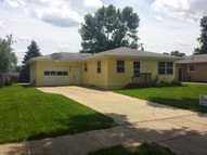 105 W 42nd Street Sioux Falls SD, 57105
