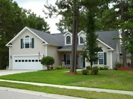 4827 Seabreeze Myrtle Beach SC, 29572