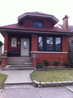 6523 N Artesian Ave Chicago IL, 60645